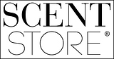 ScentStore – 15% Off Over £30 Spend (Excludes Gift Sets & Sale Items)