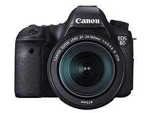 canon-eos-6d-digital-slr-camera-with-24-105-mm-stm-lens-kit