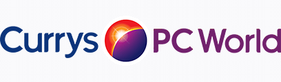 Currys PC World – £50 off marked price on all built-in appliances over £399