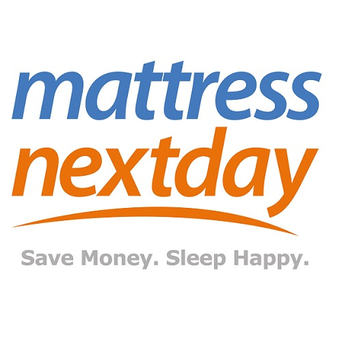 Mattressnextday – £50 off Orders £400 – £700