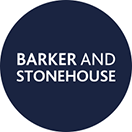 Barker and Stonehouse – 15% off everything in stock + free delivery
