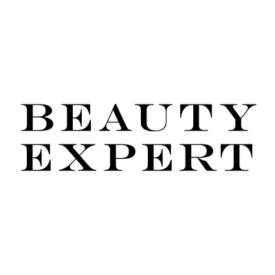 Beauty Expert UK – 25% off the Restorative Collection