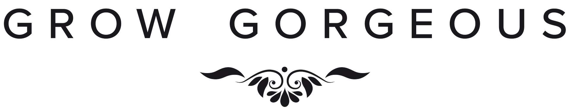 Grow Gorgeous UK – 15% off your first Grow Gorgeous order!
