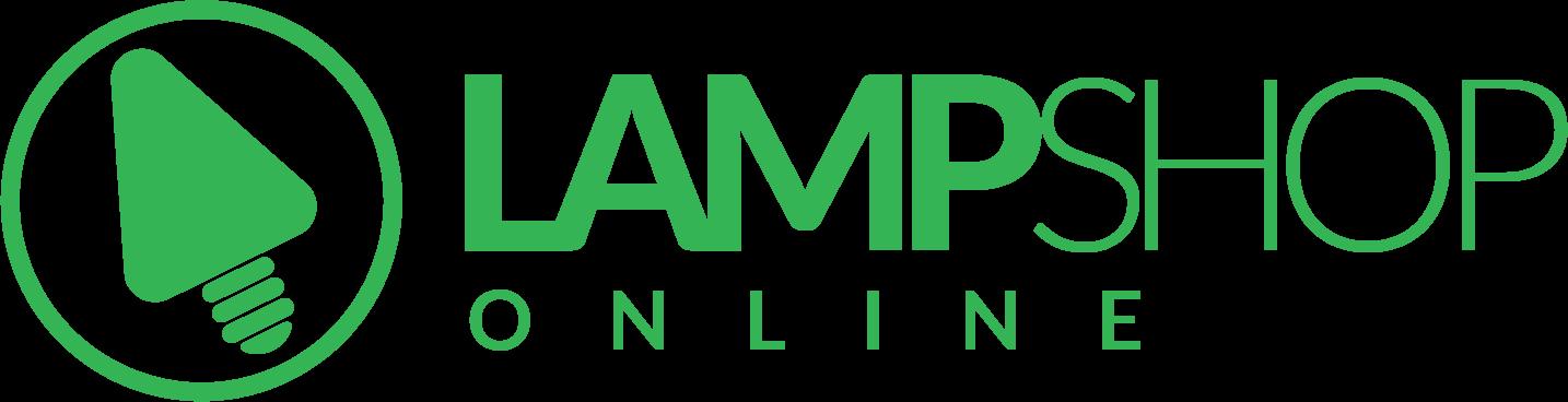 LampShopOnline Ltd – Get 7% Off Any Order Over £250