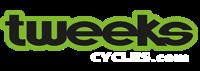 Tweeks Cycles – Save 10% on 2020 Bikes